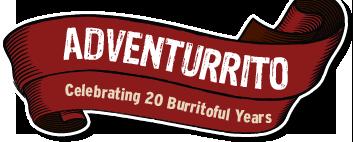 Adventurrito_logo_hover